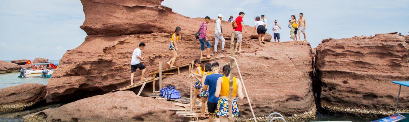 tour-cano-phu-quoc