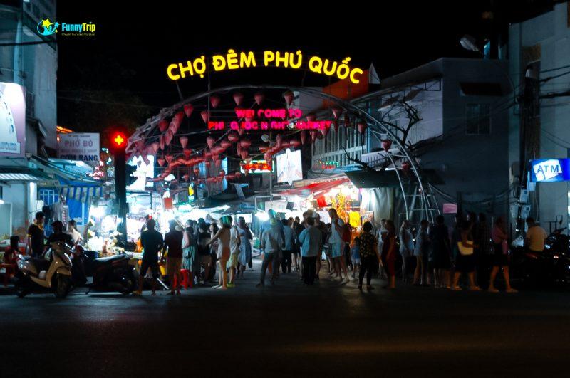 cho-dem-phu-quoc-funny-trip-2