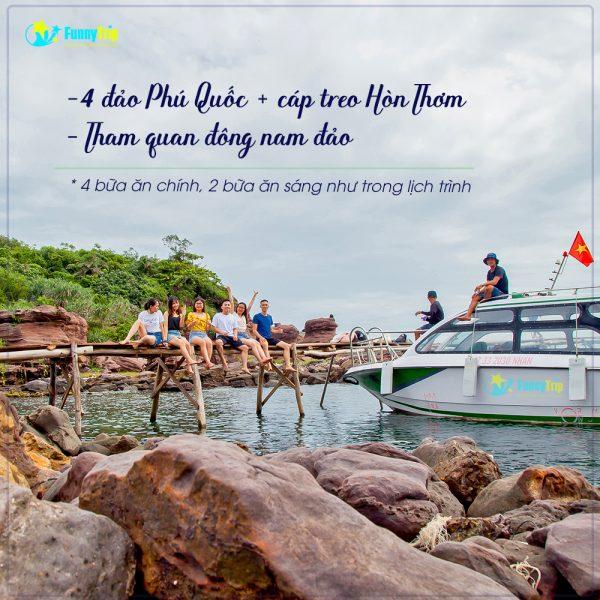 tour-4-dao-phu-quoc-cap-treo-hon-thom-funny-trip-1