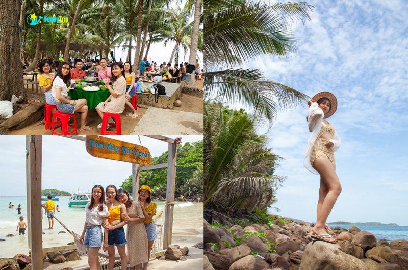 tour-4-dao-phu-quoc-hon-may-rut-ngoai-funny-trip-1