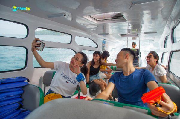 tour-cano-4-dao-phu-quoc-funny-trip-2