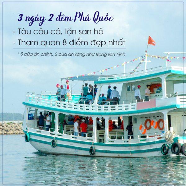 tour-phu-quoc-3-ngay2-dem-duong-tau-funny-trip-1