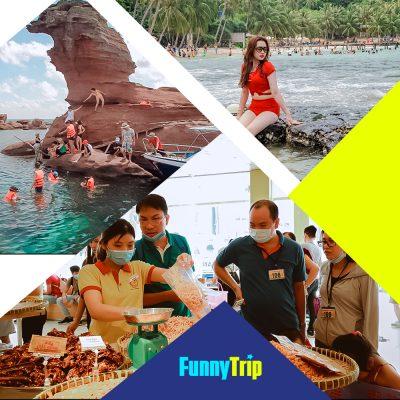 du-lich-tour-5-dao-phu-quoc-funny-trip-2