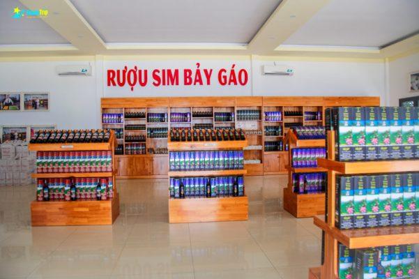 ruou-sim-bay-gao-phu-quoc-funny-trip-4