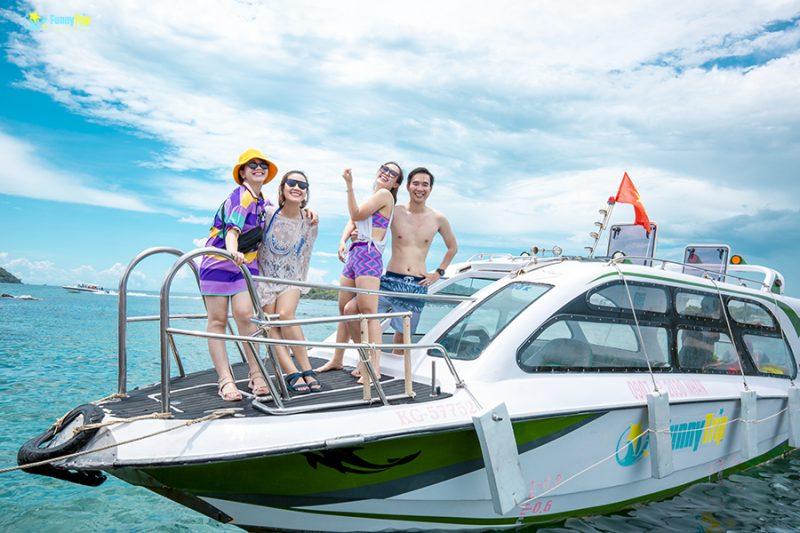tour-cano-5-dao-phu-quoc-funny-trip-9