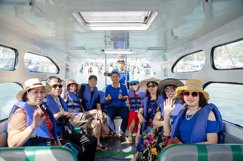 tour-cano-5-dao-phu-quoc-funny-trip-16